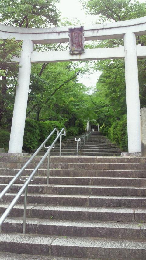 <宗忠神社へ 京都旅行01>No.187