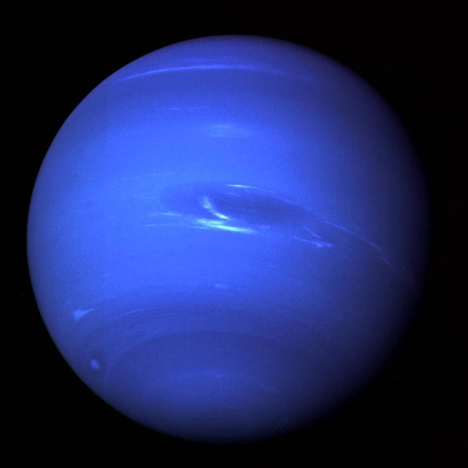 20170514海王星