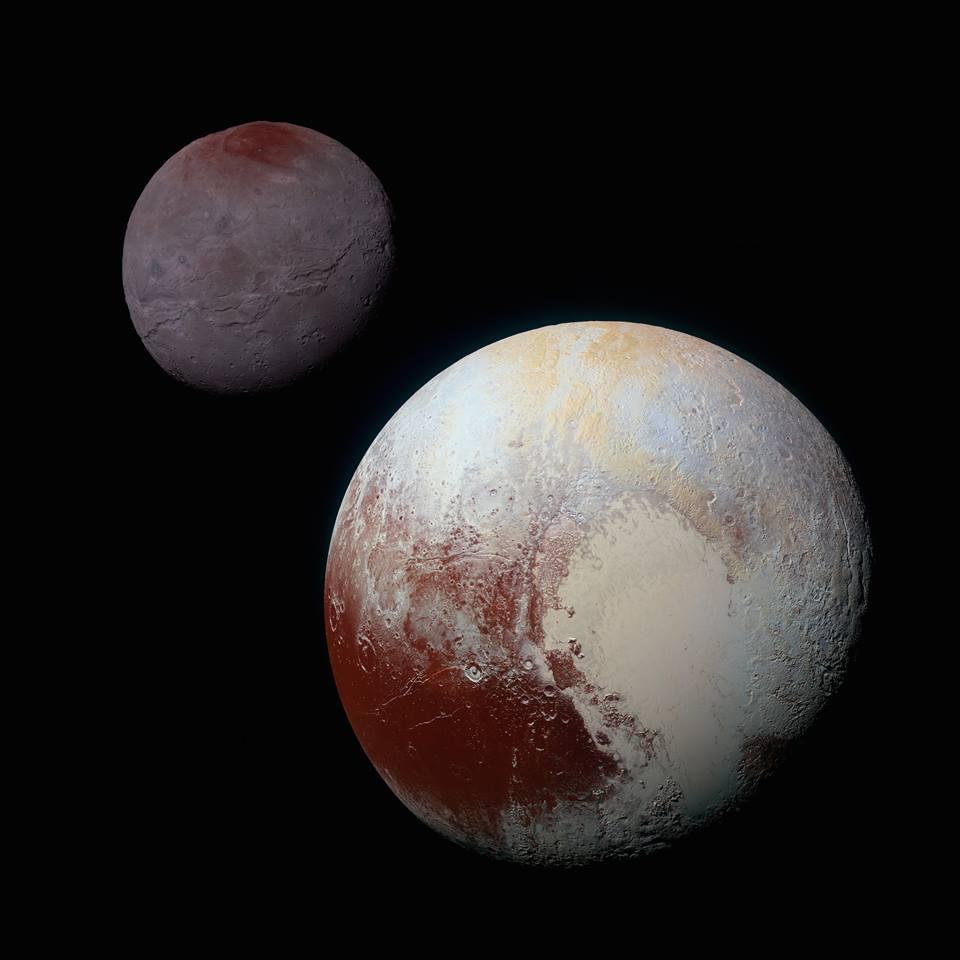 20170514冥王星とカロン