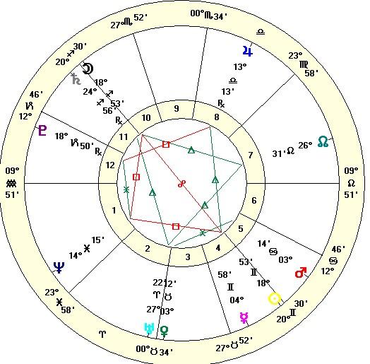 20170609満月図