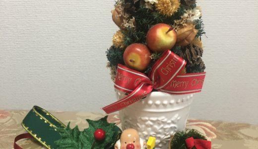 <クリスマスに思う>No.447