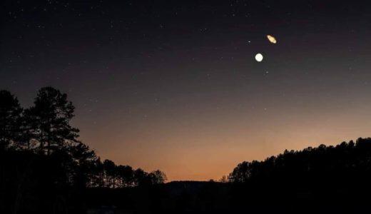 <「火星」「土星」「天王星」が引き起こすネガティブな時期を生きる>No.479